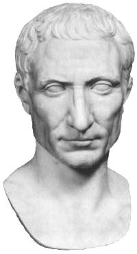 the character of marcus brutus in julius caesar by william shakespeare Shakespeare - julius caesar also known simply as julius caesar, is a tragedy by william shakespeare of the third act marcus brutus speaks more than four.